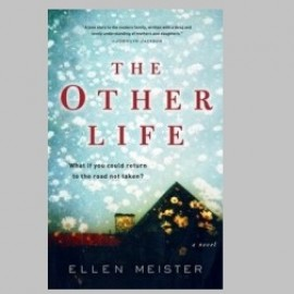 WFC Book Review: The Other Life
