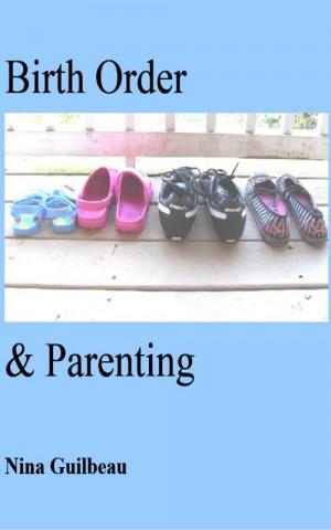 BirthOrderandParenting