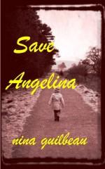SaveAngelina