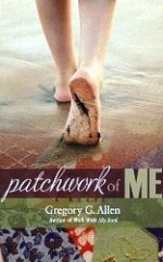 Patchwork-of-Me