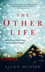 The-Other-Life