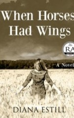 When-Horses-Had-Wings