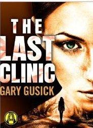 lastclinic